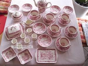 Villeroy Boch Kaffeeservice : villeroy boch kaffeeservice f r 6 personen burgenland ~ Michelbontemps.com Haus und Dekorationen