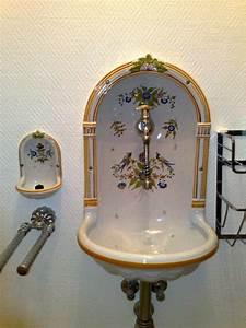 Was Heißt Waschbecken Auf Englisch : waschbecken jugendstil m bel design idee f r sie ~ Yasmunasinghe.com Haus und Dekorationen