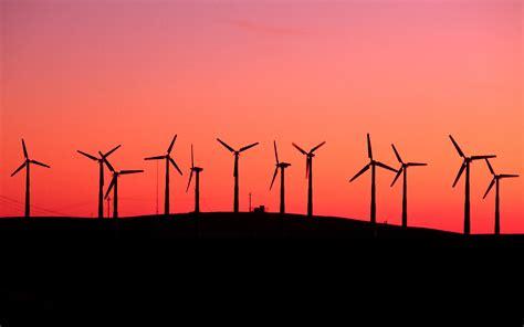 windmuehlen hintergrundbilder windmuehlen frei fotos