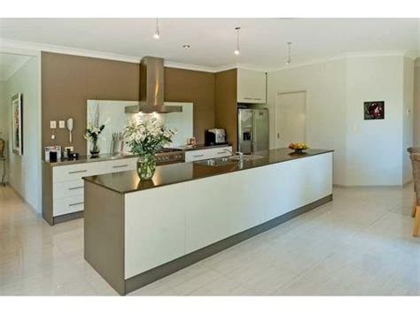 View The Kitchencolourschemes Photo Collection On Home Ideas. Round Living Room Ideas Design. Living Room Chairs With Armrests. Living Room Furniture Purple. Small Living Room Design Colors. Living Room Halogen Lamp. My Living Room Radiator Is Cold. New Design Interior Living Room. Liberty Living Room Size