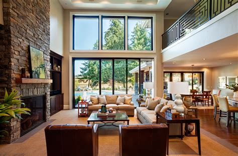 African American Home Decor Home Design Great Marvelous