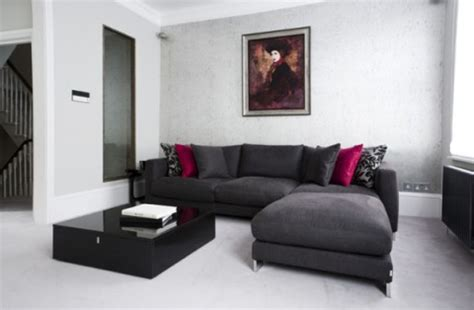 Simple Interior Design Living Room  Interior Design. 5 Piece Living Room Set. Sample Living Rooms. Apartment Living Room Design Ideas On A Budget. Flexsteel Living Room Furniture. Luxury Fifth Wheels With Front Living Room. Hanging Lamps For Living Room. Chairs For Living Room Ikea. Chinese Living Room Furniture Set