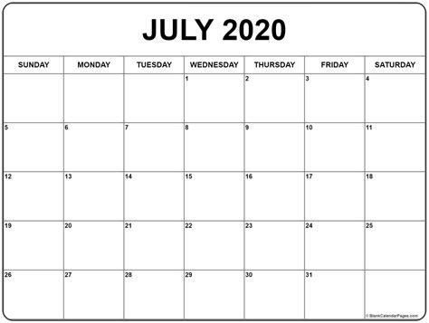 july calendar printable calendars calendar january