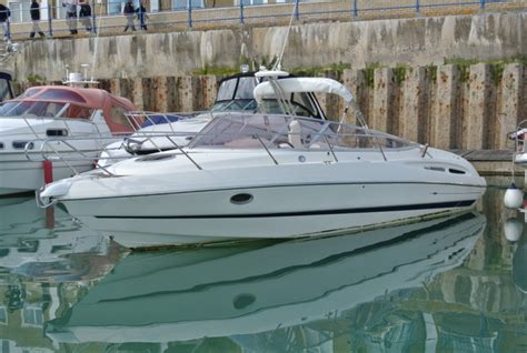 volvo 770 for sale by owner cranchi 28 csl brighton boat sales