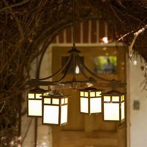 Outdoor iron lighting fixtures light design ideas