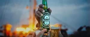 Heineken Champions League Ad: The Match