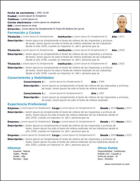 should i design my resume assistant principal resume