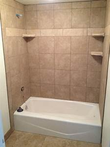 tiled bathtub surround - 28 images - tour, tile stone