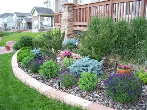 do it yourself landscape design newsonair org