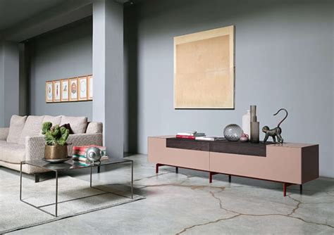 Piure Sideboard Ausstellungsstück by Meiser Living Exklusive Sideboards Und Schr 228 Nke Piure