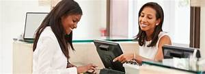 Job Description For Medical Administrative Assistant Receptionist Job Description Template Workable