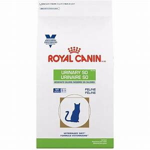 Urinary Royal Canin : royal canin veterinary diet feline urinary so moderate calorie cat food 17 6 lbs ebay ~ Orissabook.com Haus und Dekorationen
