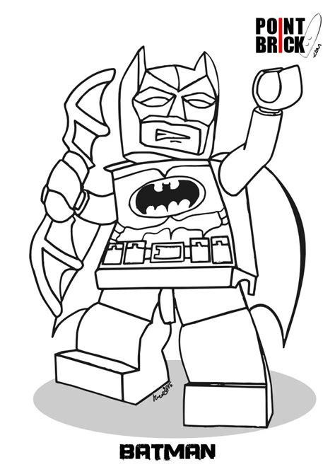 disegni da colorare batman e disegni da colorare lego batman e poison lego bday