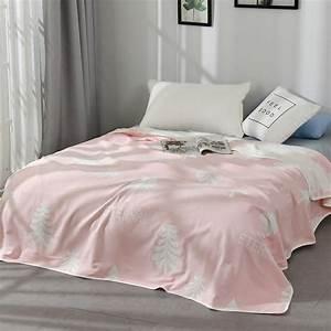 Brand, Beroyal, New, 2019, Comfort, Baby, Blanket, 1pc, Cotton