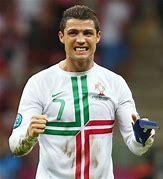 HD Wallpapers Cristiano Ronaldo Hairstyle Euro - Cr7 hairstyle euro 2012