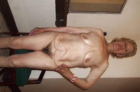 Vieja Mexicana Old Mexican Granny Porn Pictures Xxx