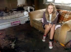 Destroyed Teens Pictures Hot Women Fucked
