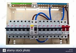 Hd wallpapers split load consumer unit wiring diagram high hd wallpapers split load consumer unit wiring diagram cheapraybanclubmaster Images