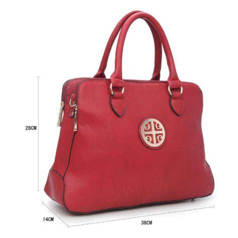 designer purses brands designer bag brands list 2018 new luxury handbags