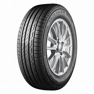 Pneu 215 55 R16 : pneu bridgestone turanza t001 evo 215 55 r16 97 w xl ~ Maxctalentgroup.com Avis de Voitures