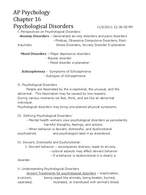 research paper psychology outline sociology   tax jo documentaries  change