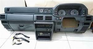 Jual Voltmeter Daihatsu Taft Rocky Feroza Fourtrak