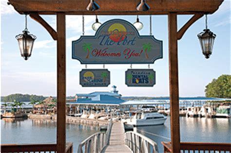 Lake Lanier Boat Slips For Rent by Port Royale Marina Lake Lanier Best In Boating