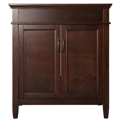 lowes bathroom vanity tops 48 inch home depot vanities without tops home design ideas and
