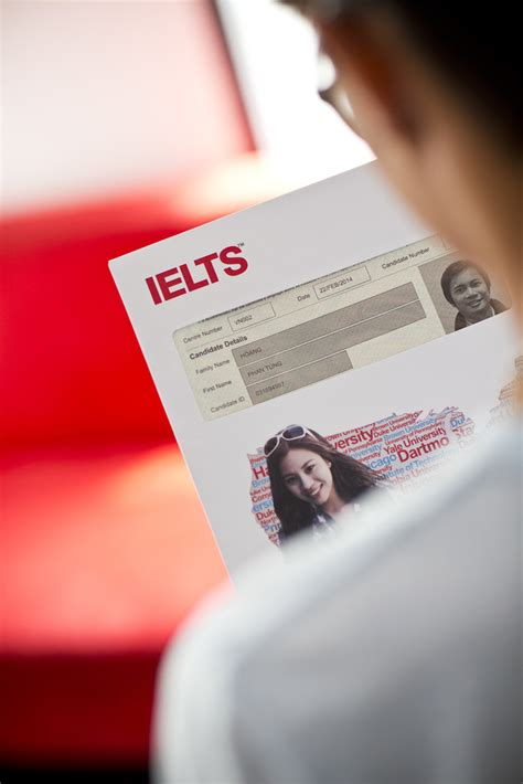 ielts ielts international english language testing system brit