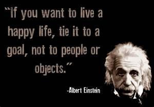 Albert Einstein Quotes, Quotes by Albert Einstein