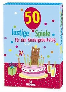 Spiele Für Den Kindergeburtstag : 50 lustige spiele f r den kindergeburtstag ~ Orissabook.com Haus und Dekorationen