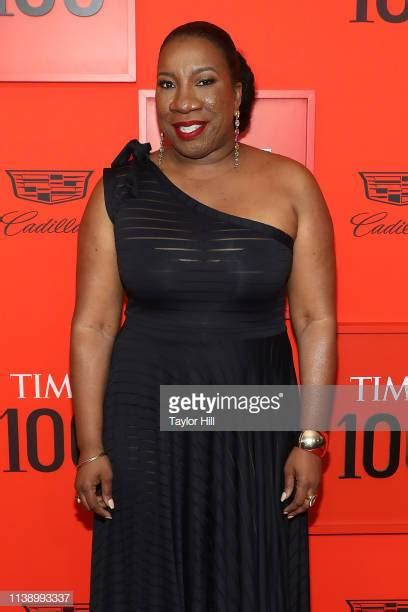 Tarana Burke Photos and Premium High Res Pictures - Getty ...