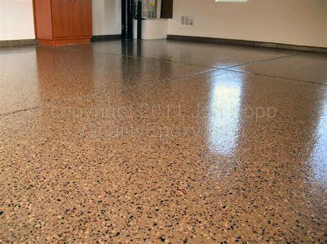 epoxy flooring problems epoxy flooring epoxy flooring problems