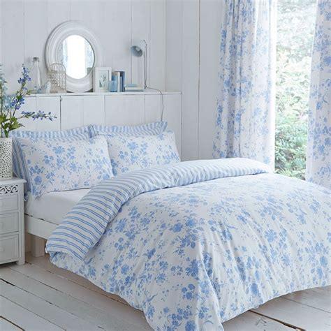 Blue Duvet by Blue White Duvet Cover Uk Sweetgalas