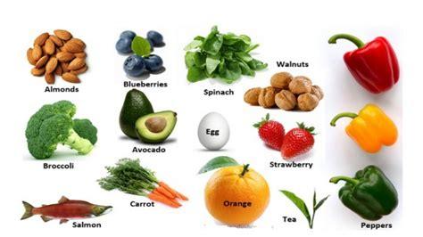 keto diet food list vegetarianism   eat