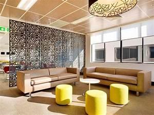 Divider Design Of Living Room Design Donchilei com