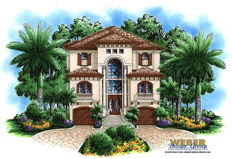 3 Story Narrow Lot Home Floor Plans Pinterest Traditional