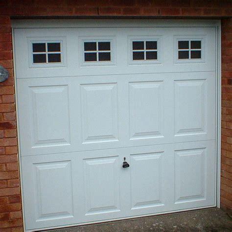 single garage door gate garage motors eec secure gate motors fencing