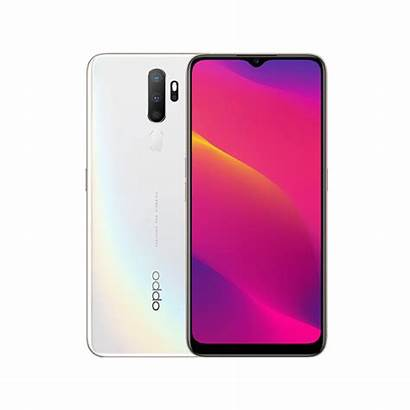 Oppo A5 Mobile 128gb 4gb Phone Phones