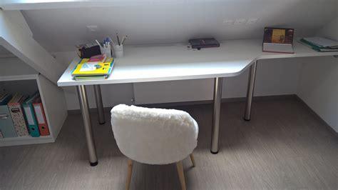 comment cr馥r une chambre dans un salon beautiful bureau sous comble images lalawgroup us lalawgroup us