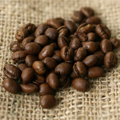 The gourmet coffee beans blog is your forum to present and discuss the world of fine coffee. Maple Walnut Fudge Flavored Coffee Beans Fresh Roasted Upon Order Number 1 Arabica Beans 1 Pound ...