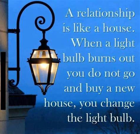light bulb quotes quotesgram