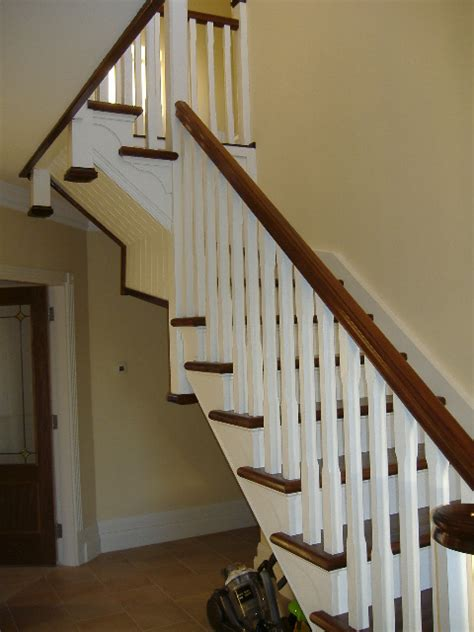 view pictures    gary beirne carpentry
