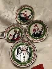 mini plates images plates mini plate sets