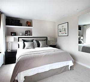 11, Clever, Tricks, Of, How, To, Improve, Modern, Bedroom, Color, Schemes