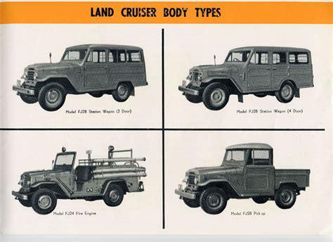 Land Cruiser, Toyota, Toyota