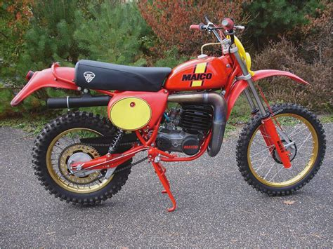 maico md 250 maico md 250 wk pics specs and list of seriess by year