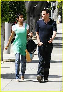 Full Sized Photo of keisha chambers justin chambers 05 ...
