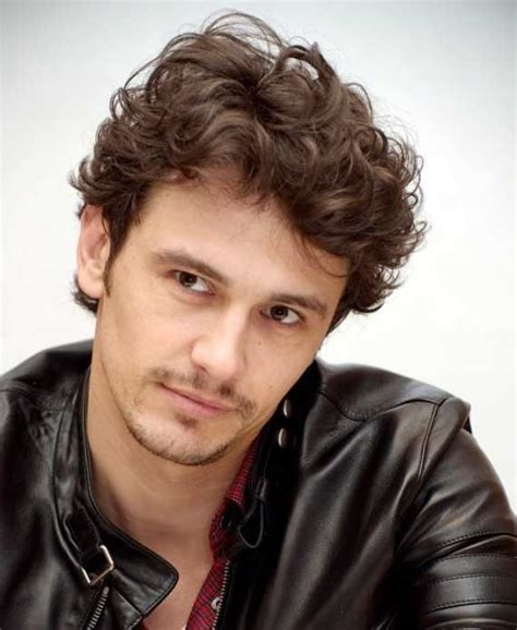 Hairstyles For Wavy Hair Boys by Pin On S Hairstyles