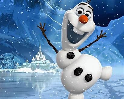 Winter Snowman Challenge Funny